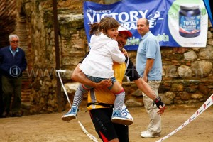 ecotrimad2011_finisher_camino226_2
