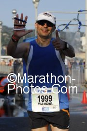 Finisher_ironman_camino226