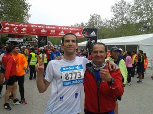 20130428_maratonmadrid_finishers_camino226