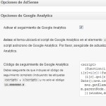 alta_google_analytics_camino226