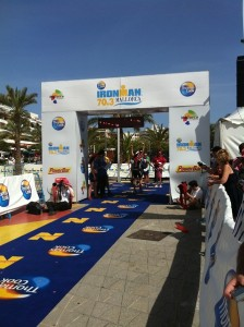 finisher_ironman